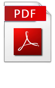 Sellers Terms & Conditions